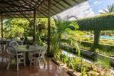 Thalassa Dive Resort Manado, Lounge Area