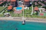 Alacati Radisson Blu Resort & Spa Cesme, Luftansicht