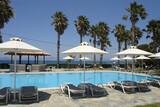 Kos Psalidi - Andromeda Hotel Apartments