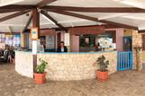 Sal - Porto Antigo, Rezeption