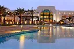 Mövenpick Resort & Spa Abu Soma
