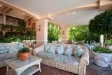 Tobago - Coco Reef, Hotelbereich innen