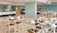 Alacati - Alkoclar Exclusive, Restaurant