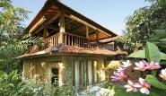 Bali - Pondok Sari, Deluxe
