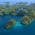 Mikronesien - Palau