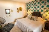 The Bric  Hotel, Zimmerbeispiel