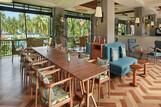 Manado MercureTateli Beach Resort