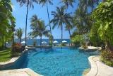 Bali -  Alam Anda, Pool