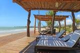 Icaraizinho - Villa Mango, Strand