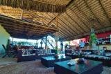 Ilha do Guajiru - 7 Beaufort, Restaurant und Bar