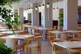 Malta Labranda Riviera Premium Resort, Restaurant