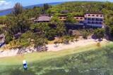 Cabilao -  Pura Vida Cabilao, Aerial View