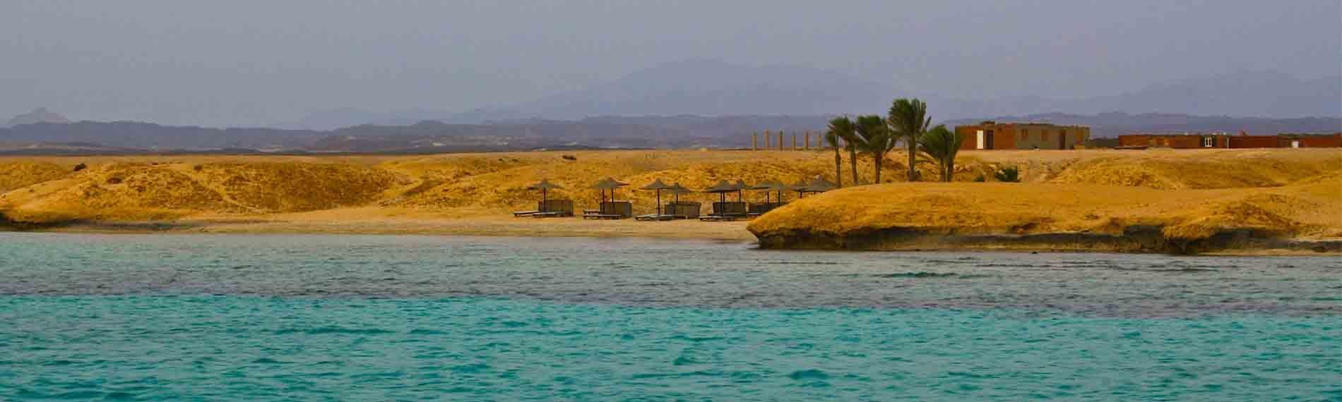 © Wadi Lahmy Azur