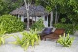Selayar Dive Resort,Beach Villa