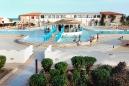 Sal - Crioula, Pool