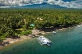 Negros - Atmosphere Resort