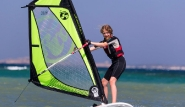 Naxos - Kids & Teens Camps