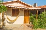 Macapa - Vila Bella, Chalets
