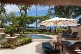 Bali - Alam Anda, Lumba Lumba