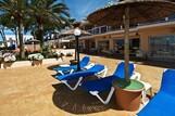Mallorca, San Telmo - Hotel Don Camilo (5)