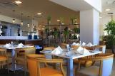 Malta  Labranda Riviera Premium Resort, Tratoria