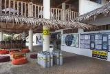 Malapascua -  Sea Explorer Dive Center