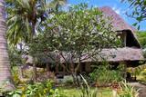 Kenia - Temple Point Resort - Boutique Gartenzimmer