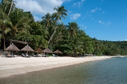 Sipalay Easy Diving and Beach Resort