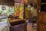 Bali - Pondok Sari, Spa