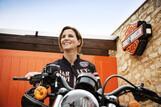 Mallorca - ROBINSON Club Cala Serena, Motorradtour