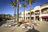 Mallorca - ROBINSON Club Cala Serena, Plaza Major