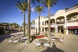 Mallorca - ROBINSON Club Cala Serena, Plaza Major