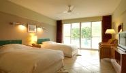 Palau Royal Resort  - Standardzimmer