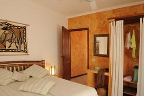 Boa Vista - Ca Nicola Appartement