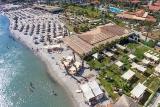 Alacati - KAIRABA Alacati Beach Resort & Spa, Überblick