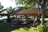 Bali -  Siddhartha, Yoga