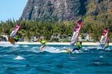Mauritius Le Morne - ION CLUB, ready to go