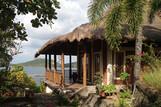 Sekotong,  Lombok - Villa Pao Pao
