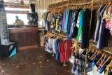Sao Miguel do Gostoso - Kauli Seadi Kite Center, Shop
