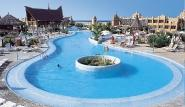 Sal - Club Hotel RIU Funana, Pool