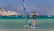 Naxos - Kids & Teens Camp