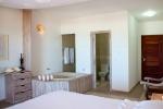Uruau - Hotel Charm, Deluxe Zimmer