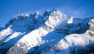 Skisafari West Wallis