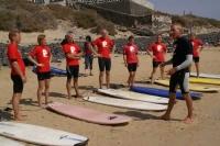 Wellenreiturlaub Rapa Nui Surfschool mit sun+fun Sportreisen und dem Team wellenreitreisen.de