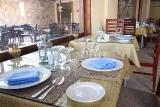 Soma Bay - Viva Blue Hotel Sharm El Naga 2019 Restaurant
