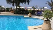 Sal - Morabeza Pool