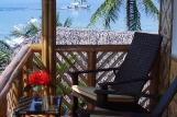 Cebu - Magic Island Dive Resort