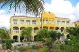 Bonaire -  Buddy Dive Resort