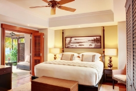 Mauritius - Le Morne - Lux Le Morne, Junior Suite Prestige