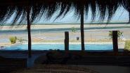 Mozambique - Vilanculos - Casa Babi, 2014 (5)
